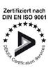 iso_9001_2000_logo